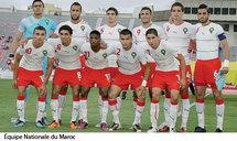 Match amical : les Lions de l'Atlas remplacent les Pharaons