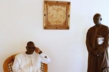 Lettre ouverte d'un militant de l'Apr au président Macky Sall