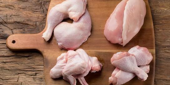 Conseils pour bien consommer la volaille