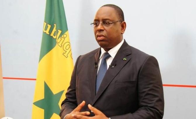 Recommandations des rapports de la Cour des Comptes : Macky Sall demande au ministère des Finances et du Budget son application