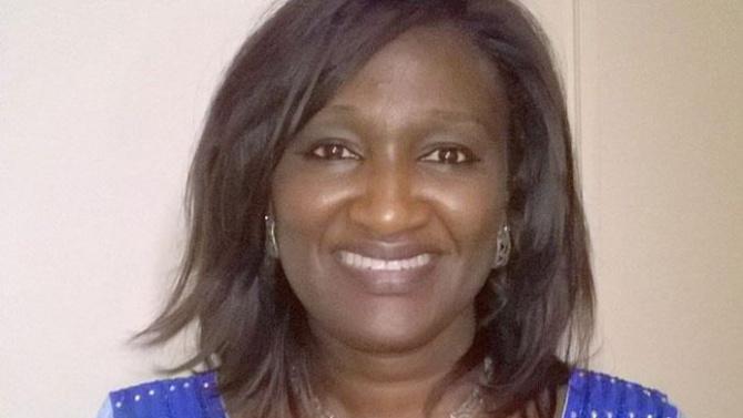 Nomination : Katy Cissé Wone revient aux affaires