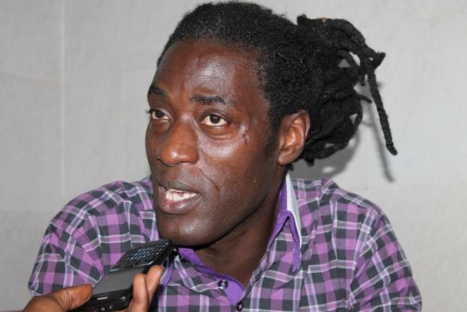 Injures et outrage à l'Armée: D'anciens militaires portent plainte contre le chanteur Mame Goor Djazaka