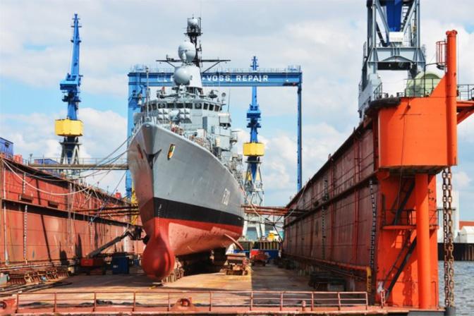 Actualisation de la politique industrielle : Le Sénégal doté d'une industrie forte et durable, diversifiée et compétitive