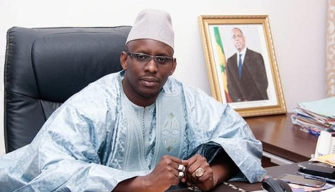 Transformation structurelle et croissance économique : Le Sénégal lève les contraintes