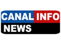 Crise à Canal Infos : La mire risque de prendre place dans les jours à venir