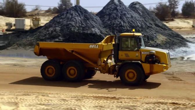 Exploration de zircon : le maire de Kayar alerte sur les menaces pour l'agriculture