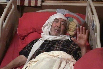 Libye : al-Megrahi « sera enterré avec ses secrets »