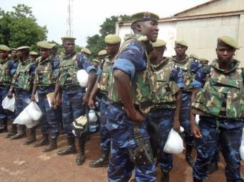 Guinée-Bissau : vers une sortie de crise malgré les tensions entre l'ONU et les putschistes