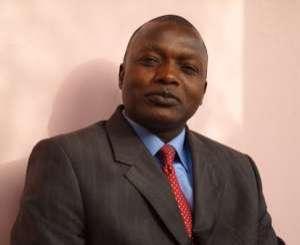 Le ministre Oumar Guèye au cœur de la spéculation foncière de Sangalkam