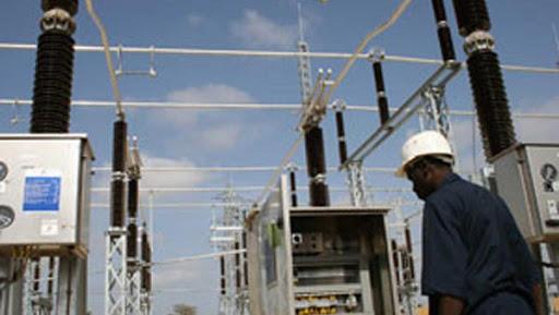 La Compagnie d'Electricité du Sénégal lourdement condamnée