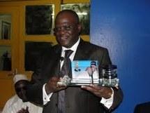 Sous-secteur sénégalais de l'innovation : Mr François Hollande montre la voie