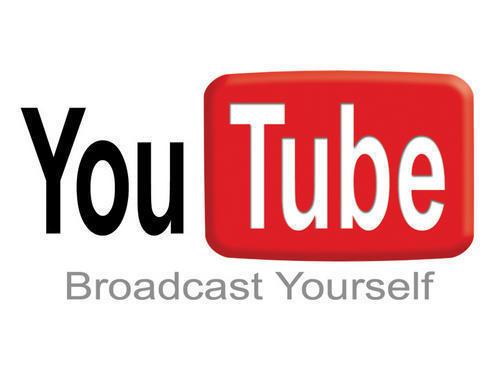 Youtube : 7 ans déjà ça se fête