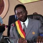 Mali : le président Dioncounda Traoré agressé au palais présidentiel