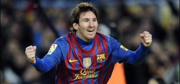 Les 20 footballeurs les mieux payés du monde