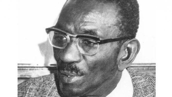 34e anniversaire de son décès: la modestie de Cheikh Anta Diop donnée en exemple