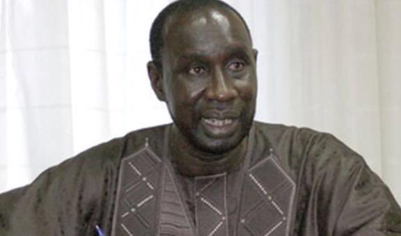 Sénégalais de Wuhan: Bamba Ndiaye convoque un hadith qui interdit leur rapatriement