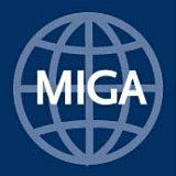 Visite du vice-président de la MIGA au Sénégal et en Mauritanie. M. Womser reçu par le Président Macky Sall mercredi.
