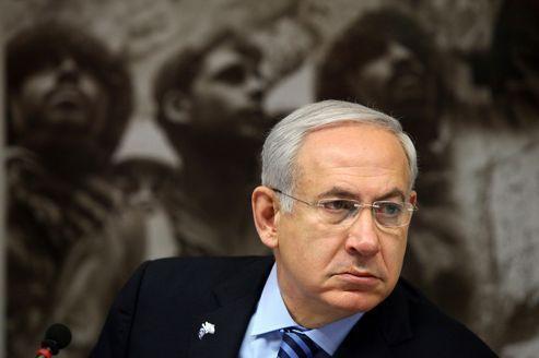Israël se méfie du jeu américain face à l'Iran