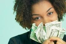 Il offre 10 000 dollars à celui qui lui trouvera la femme de sa vie