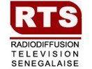 Le Triangle Sud abrite la journée anniversaire de la RTS samedi