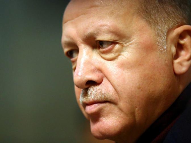 Les secrets de la pénétration turque en Afrique