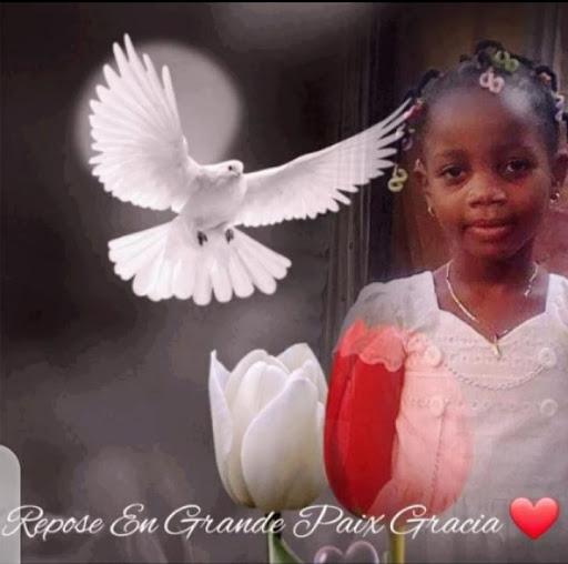 Bénin: L'horrible assassinat d'une jeune écolière suscite l'émoi