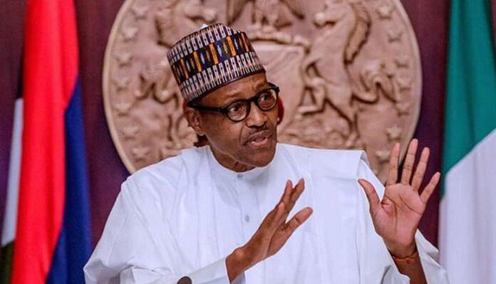 Eco : Le Nigéria demande un report du lancement de la nouvelle monnaie