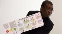 Mutuelle « Birima » de Youssou Ndour : Enquête sur un projet dévoyé