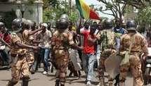 Mali : transition sous tension après l'agression de Dioncounda Traoré, la Cedeao hausse le ton