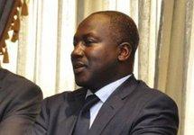 Côte d'Ivoire : un ministre « victime » de la charte d'éthique