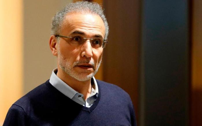 Affaire Tariq Ramadan : l'islamologue mis en examen pour le viol de deux autres femmes