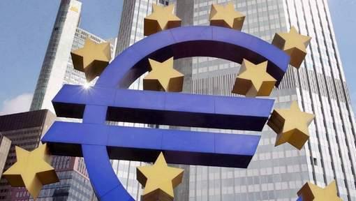La Grèce dément des préparatifs pour sa sortie de l'euro