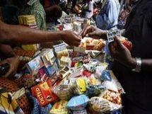 Louga : un mois de prison ferme pour quatre vendeurs de médicaments de la rue
