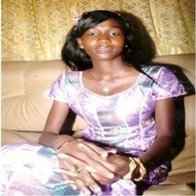 Mbour : L'opération «Sauver Djeynaba Sylla» a échoué, la jeune fille a succombé ce matin des suites de sa maladie.