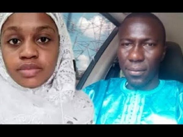 Meurtre de Bineta Camara : Alioune Badara Fall renvoyé devant la Chambre criminelle
