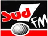 Journal Sudfm 21H du mercredi 23 mai 2012