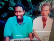 Logement de fonction. Souleymane Ndéné Ndiaye obtient une dérogation de son pote Macky Sall.