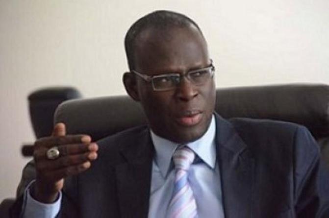 Incidents entre forces de l'ordre et pêcheurs à Saint-Louis: BBY fustige les propos de Cheikh Bamba Dièye