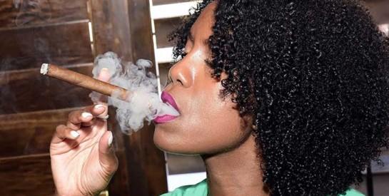 Comment rester en bonne santé quand on est ébéniste, fumeur ou femme enceinte ?