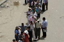 Égypte : confidences sur le chemin des urnes