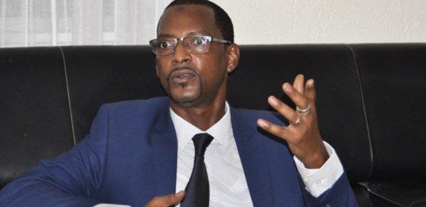 Nomination du maire de Dakar: « ce serait un vrai recul démocratique », selon Mame Boye Diao