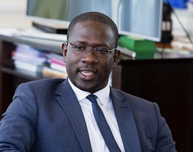 Ingérence dans la Présidentielle en Guinée-Bissau: Ousmane Sonko a joué et a perdu !  (Moïse Sarr)
