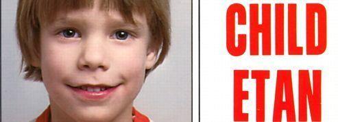 New York : il avoue avoir tué un enfant disparu il y a 33 ans