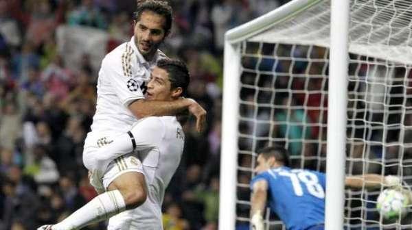 Mercato Real Madrid : José Mourinho délivre ses bons de sortie