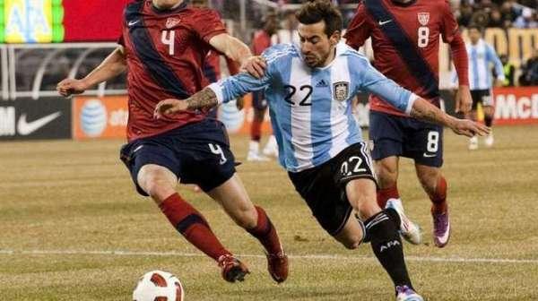 PSG/Inter : la bataille fait rage pour Lavezzi !