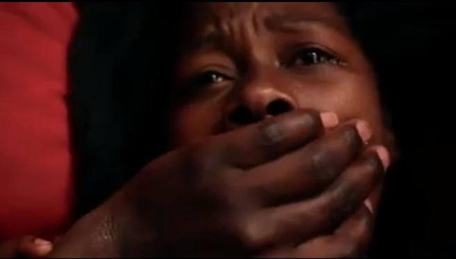 Sénégal : 706 cas d'abus sexuels contre les femmes en 2017-2018