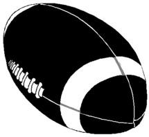 Rugby : Les Jambars en opération reconquête contre les Requins