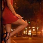 Témoignages sur le scandale sexuel à la cité Mixta : Le mode d'emploi des jeunes pervers