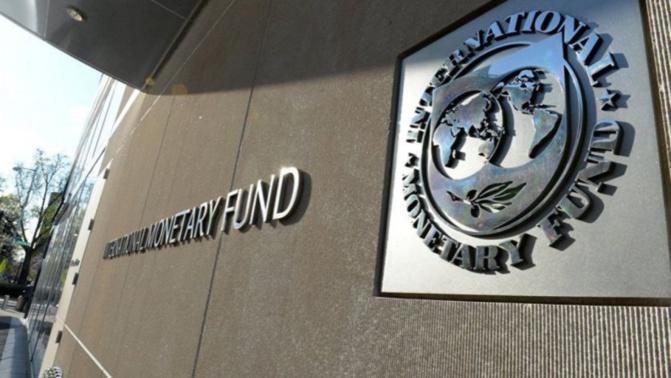 9114 milliards de dette en 2019 : le FMI freine le Sénégal