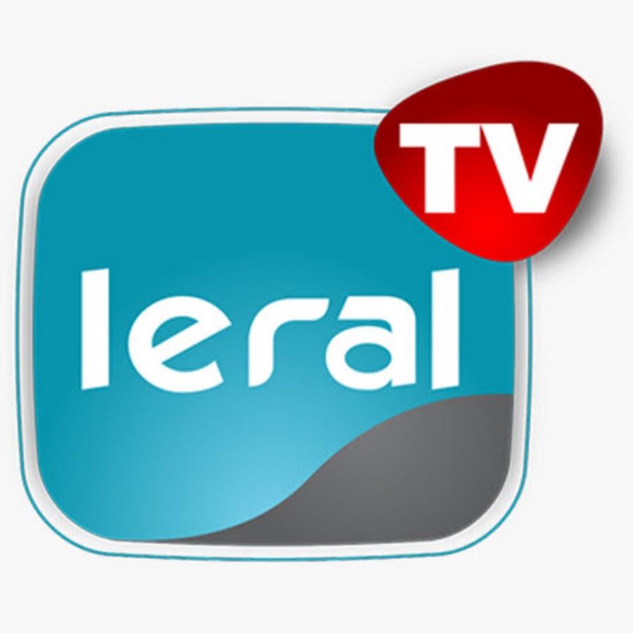 LERAL TV TNT EN DIRECT ( Test )